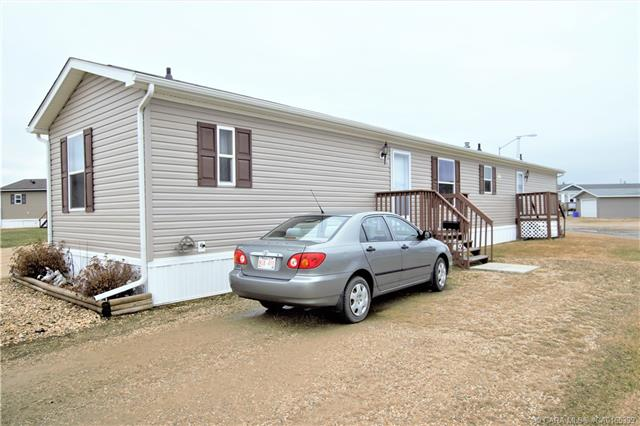 15 Mackenzie Ranch Way, 3 bed, 2 bath, at $93,500