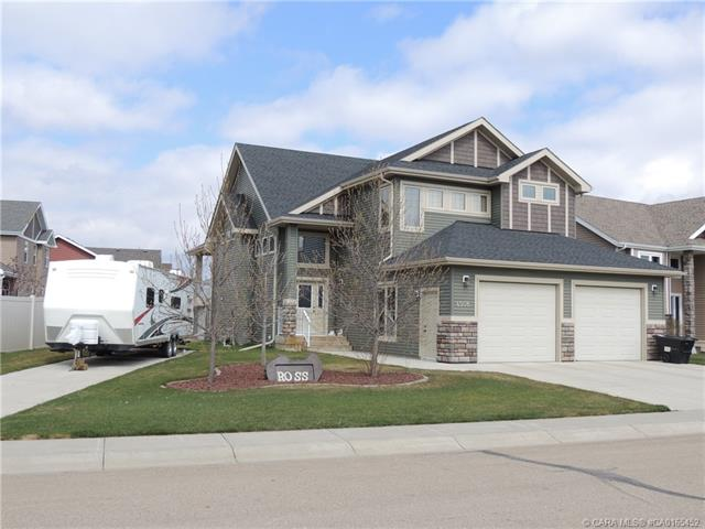 4508 Henners Road, 2 bed, 3 bath, at $479,900