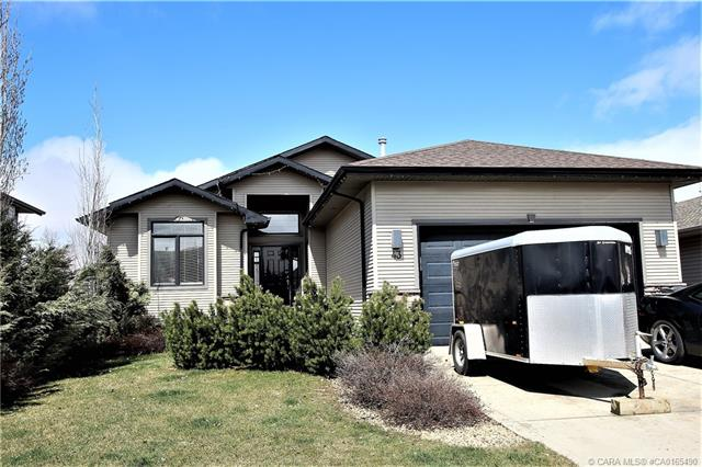 43 Fulmar Close, 4 bed, 2 bath, at $419,900