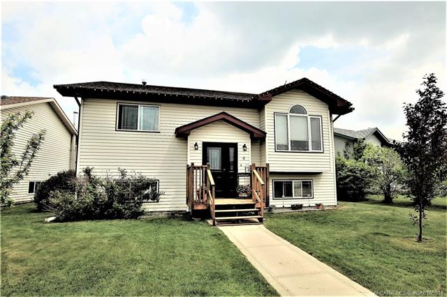 4 Hillman Way, 5 bed, 3 bath, at $319,900