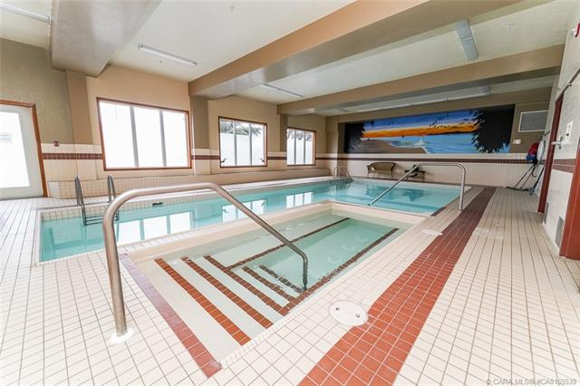 5300 48 Street, 1 bed, 1 bath, at $224,900