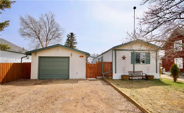 1019 Moville Street, 3 bed, 2 bath, at $159,900