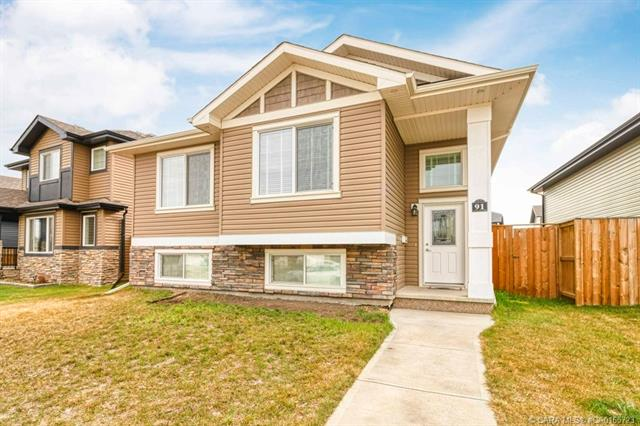 91 Timberstone Way, 5 bed, 3 bath, at $374,900