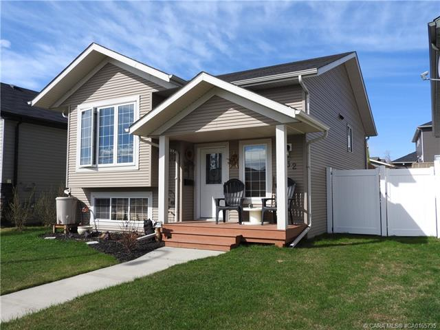 132 Pioneer Way, 4 bed, 2 bath, at $285,000