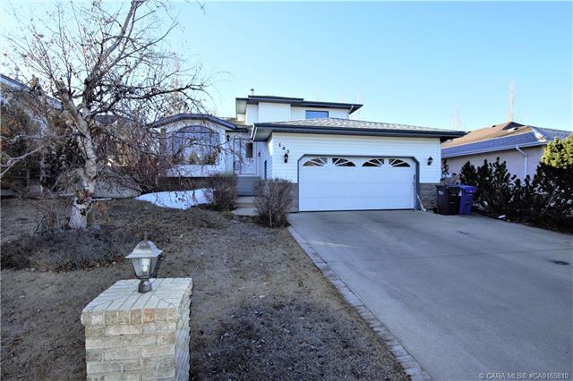 107 Anquetel Street, 4 bed, 3 bath, at $384,900