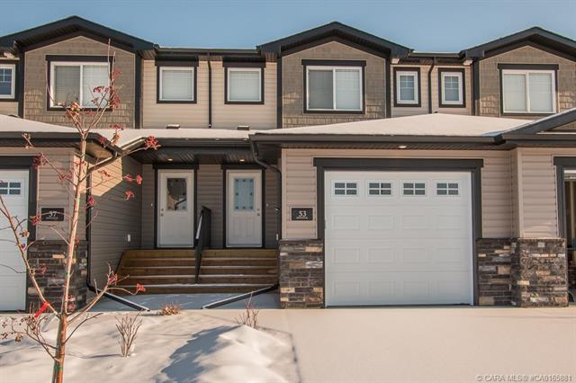 53 Willow Road, 3 bed, 3 bath, at $239,900