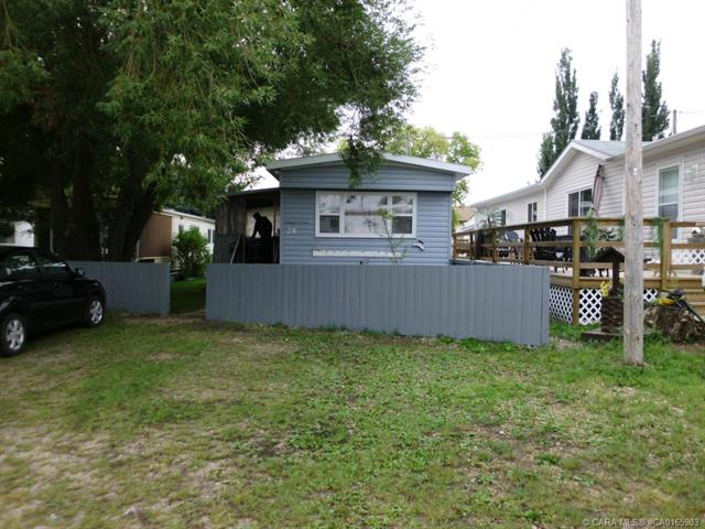 2000 Minto Street, 2 bed, 1 bath, at $22,000