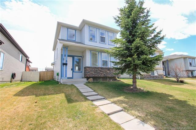 33 James Street, 3 bed, 3 bath, at $250,000