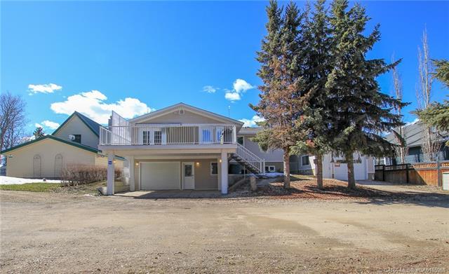 28128 Township Road 412, 4 bed, 3 bath, at $650,000