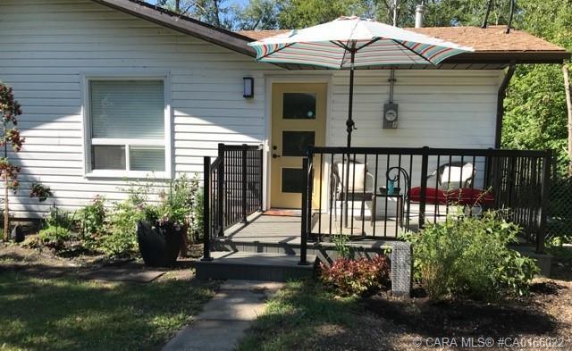 28126 Township Road 411 #20, 2 bed, 2 bath, at $386,500