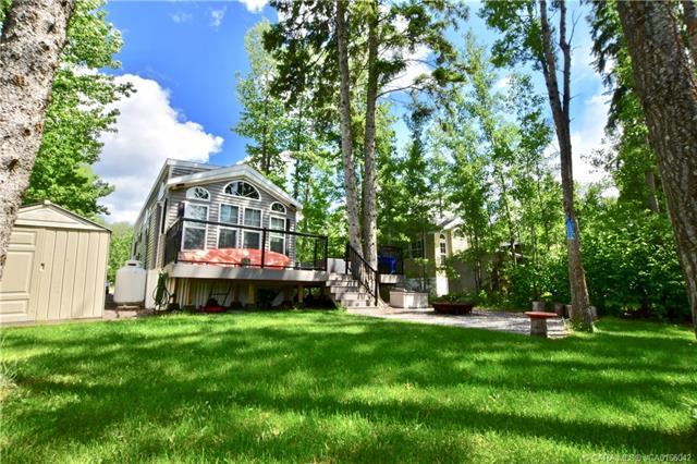 10042 Township Road 422, 2 bed, 1 bath, at $245,000