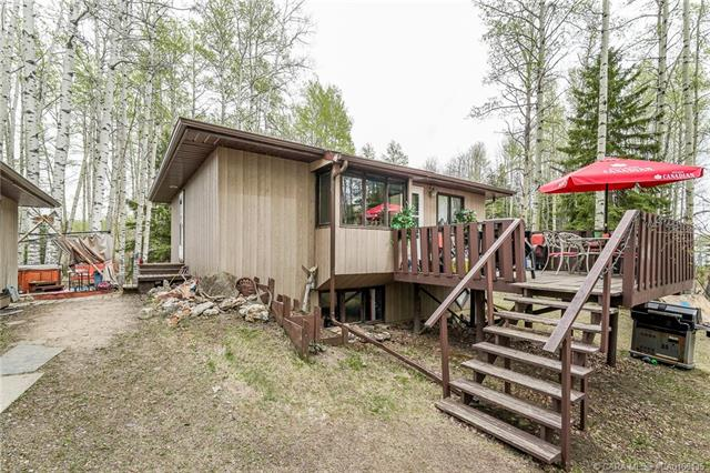 374079 Range Road 7 1, 3 bed, 2 bath, at $249,900