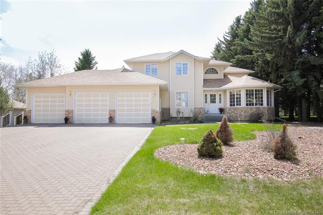 27 Dickens Lane, 6 bed, 4 bath, at $529,900