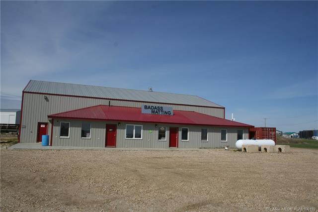 47017 Highway 21, at $599,999