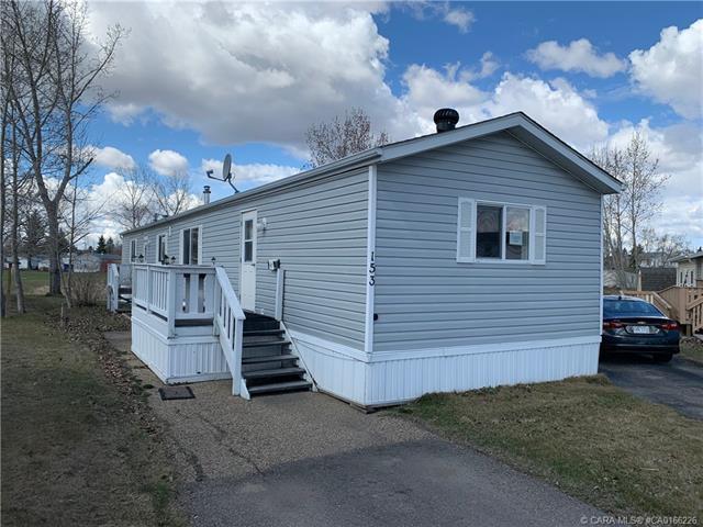 153 Parkland Acres, 3 bed, 2 bath, at $44,900
