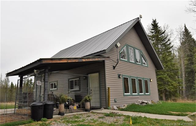 17 Willow Drive, 1 bed, 1 bath, at $299,900