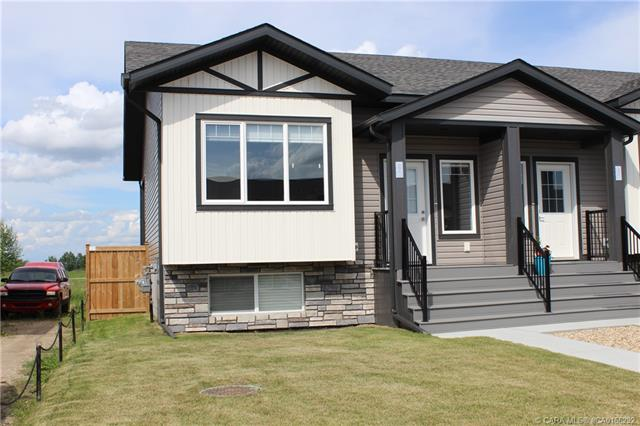 334 Spruce Street, 3 bed, 3 bath, at $239,900