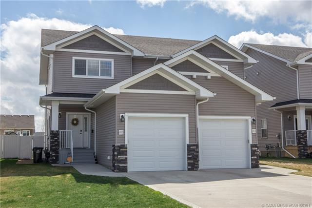 205 Crimson Court, 3 bed, 2 bath, at $264,900