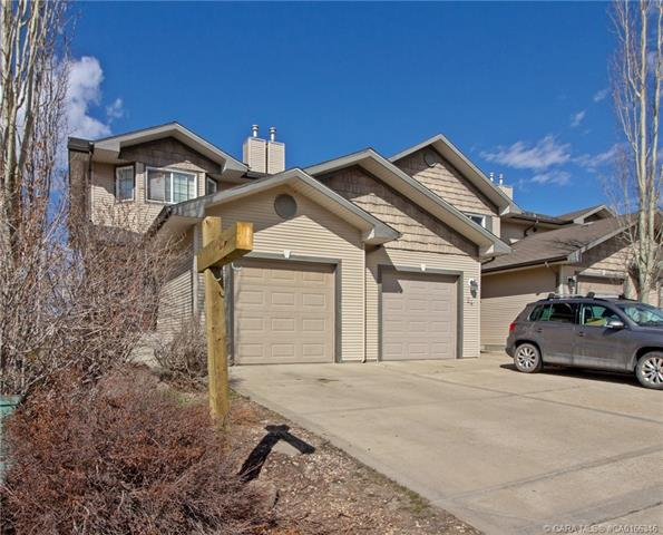 25 Lark Close, 3 bed, 4 bath, at $259,900