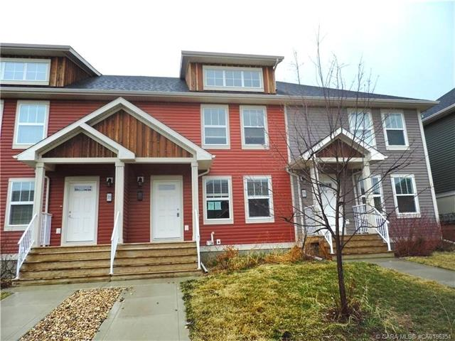 36 Reid Court, 3 bed, 3 bath, at $225,000