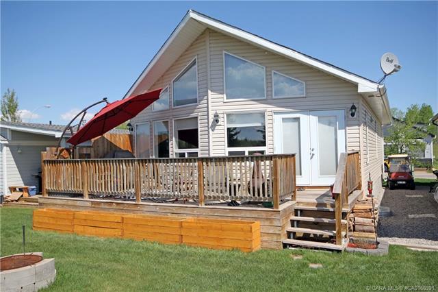 3073 25074 South Pine Lake Road, 3 bed, 2 bath, at $349,900