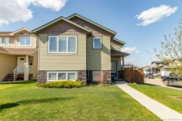111 Almond Crescent, 3 bed, 3 bath, at $334,900