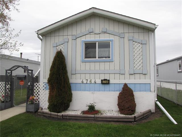 4764 41 Street Crescent, 3 bed, 2 bath, at $149,900
