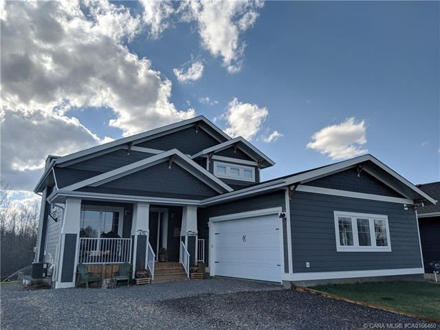 476 Summer Crescent, 4 bed, 3 bath, at $634,900