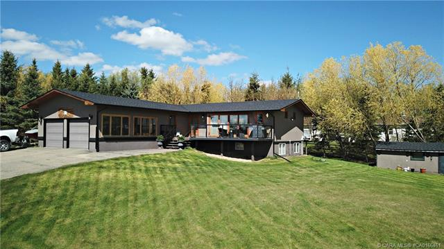 615 Sunnyside 600 Place, 5 bed, 3 bath, at $519,900