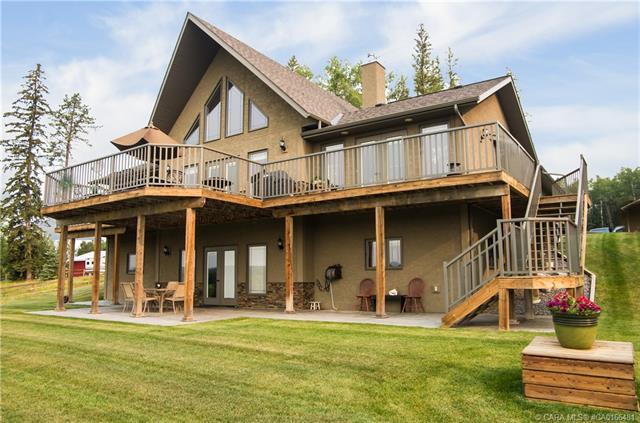 17 Aspen Ridge Road, 4 bed, 3 bath, at $1,399,000