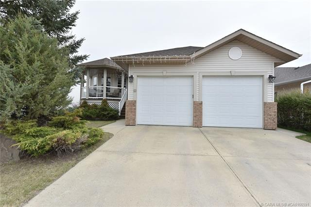 13 Westwood Close, 4 bed, 3 bath, at $372,900