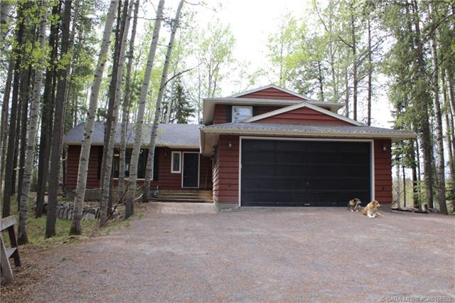 29 Country Lane, 6 bed, 3 bath, at $429,900