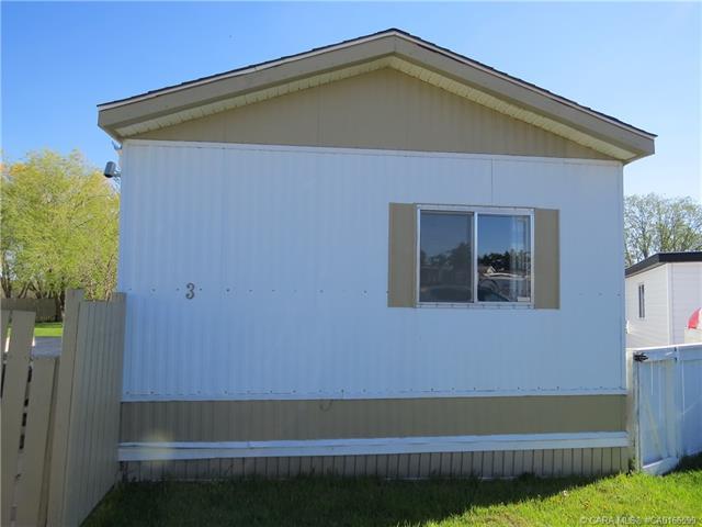 38138 Range Road 283, 3 bed, 2 bath, at $49,900