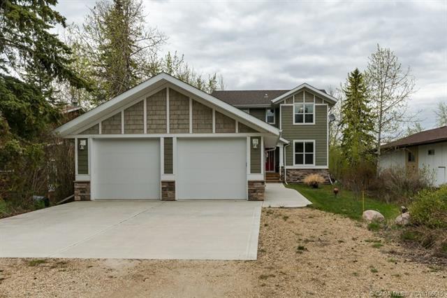 216 Aspen Circle, 4 bed, 3 bath, at $699,000