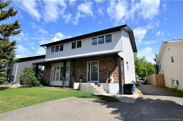 10 Blackstone Avenue, 4 bed, 3 bath, at $324,900
