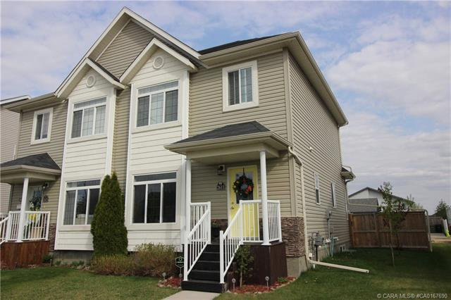 2611 Valleyview Drive, 3 bed, 2 bath, at $262,900