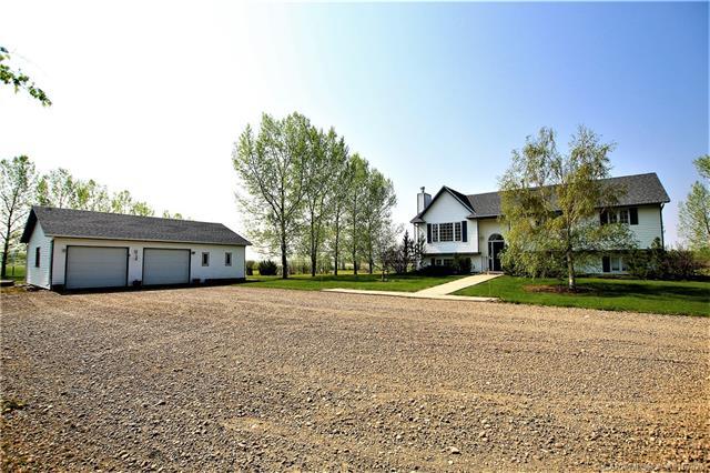 1339 Township Road 380, 5 bed, 3 bath, at $575,000