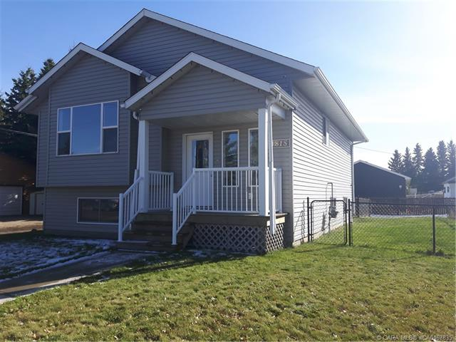 4815 42 Street, 2 bed, 1 bath, at $225,000