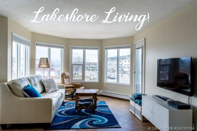 5135 Lakeshore Drive, 1 bed, 1 bath, at $129,900