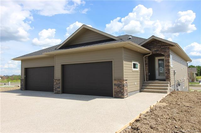 5913 24 Avenue Close, 3 bed, 3 bath, at $425,162