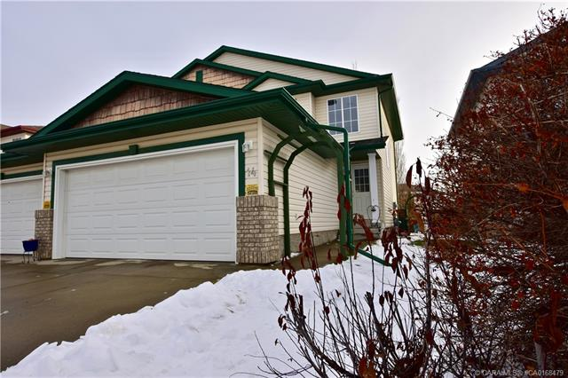 14 Amlee Close, 4 bed, 4 bath, at $329,900