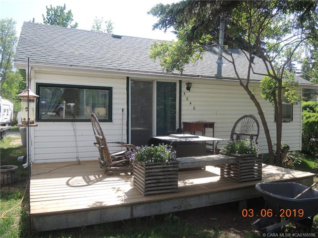 5040 Lakeshore Drive, 2 bed, 1 bath, at $279,000