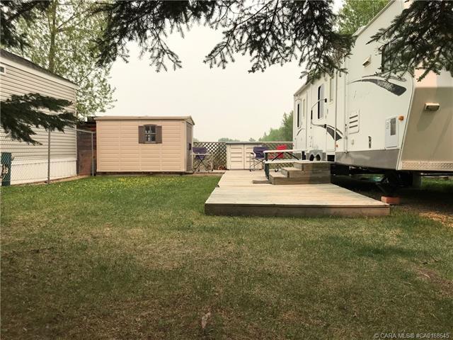 12030 Township Road 422, at $79,900