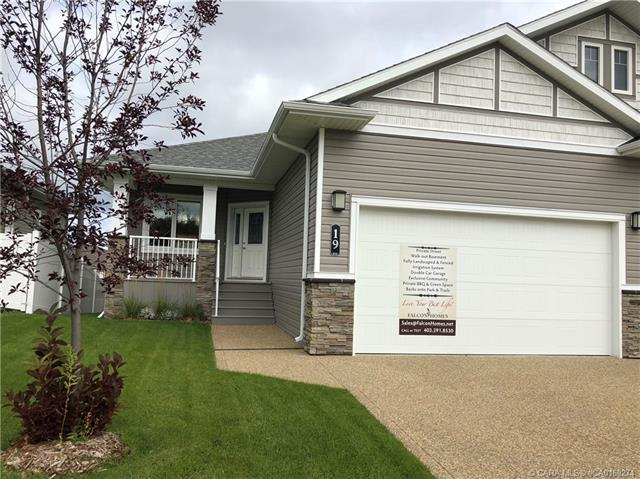 19 Rosse Place, 4 bed, 3 bath, at $449,900