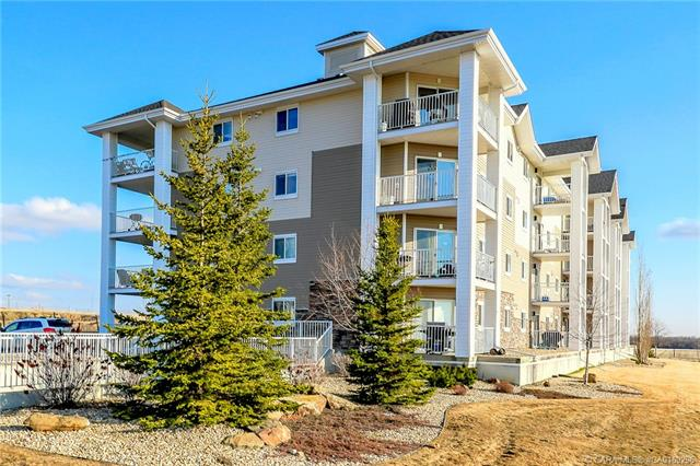 3 Broadway Rise, 2 bed, 1 bath, at $168,000