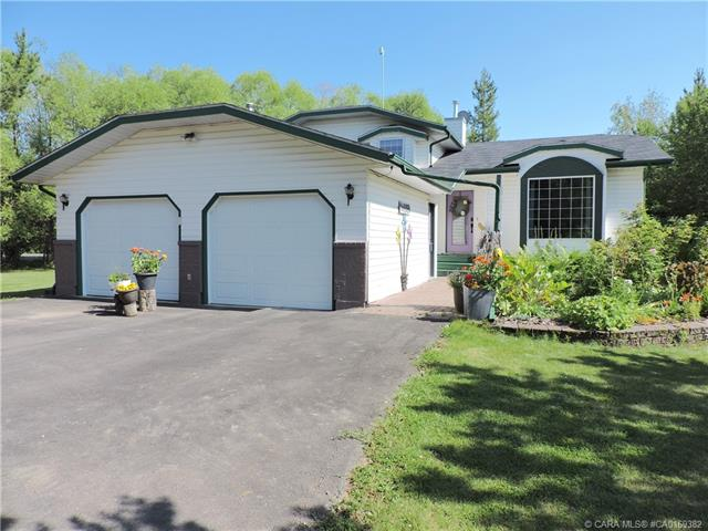 5 Everdell Drive, 5 bed, 3 bath, at $499,500