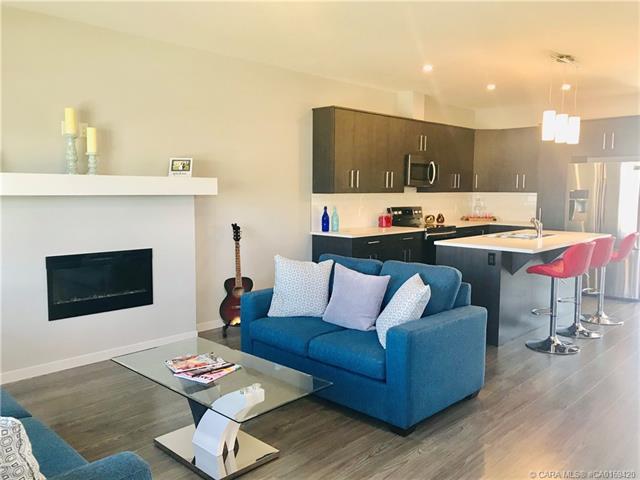 33 Athens Road, 3 bed, 3 bath, at $248,800