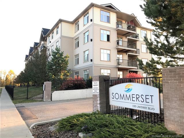 100 Lakeway Boulevard, 2 bed, 2 bath, at $184,900