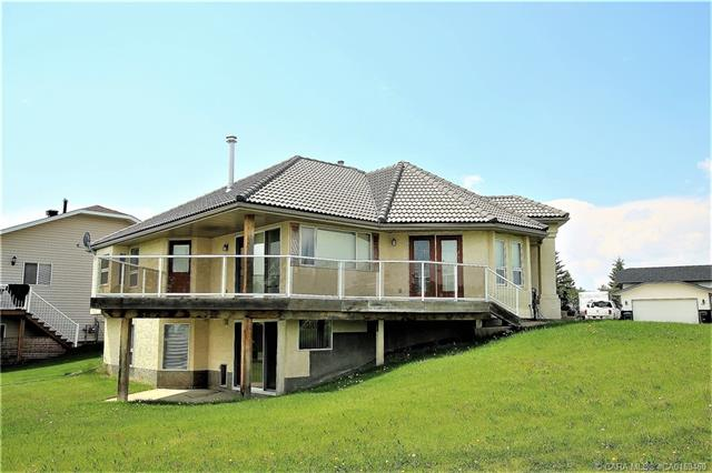 1 Willow Springs Crescent, 4 bed, 3 bath, at $349,900