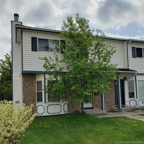 29 Ellenwood Drive, 3 bed, 2 bath, at $180,000